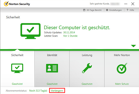 Norton Security Download  softpediacom