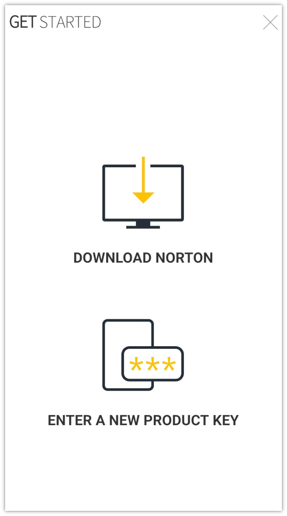 norton security premium 2018 product key free
