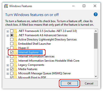 Compatibility of Norton Family with Microsoft Edge browser