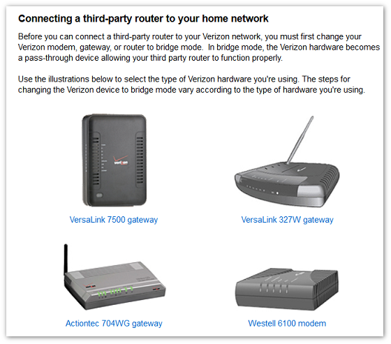 How to set up modem and router in bridge mode | Norton Core Verizon Phone Box Wiring Diagram on verizon phone battery, verizon phone home, battery wiring diagrams, verizon phone manuals,