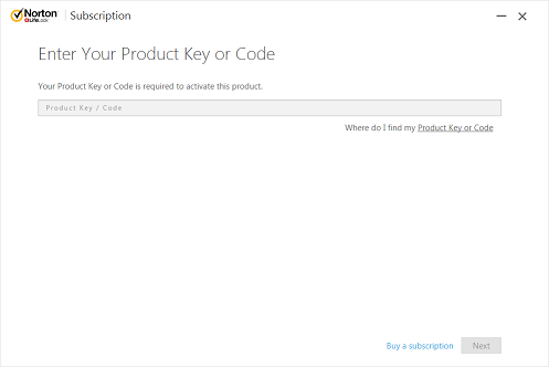 windows keeps asking for product key