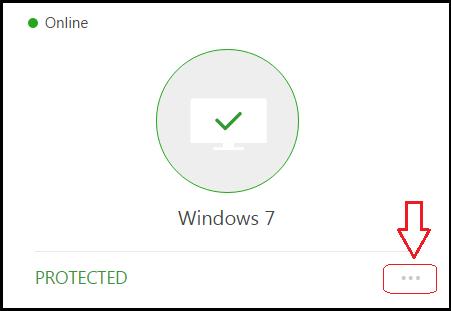 free comcast security downloads norton