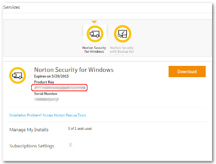 norton internet security 2014 product keygen for windows