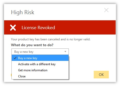 how to download norton using license key