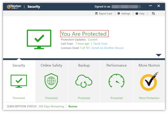 Norton antivirus not updating christadelphian dating
