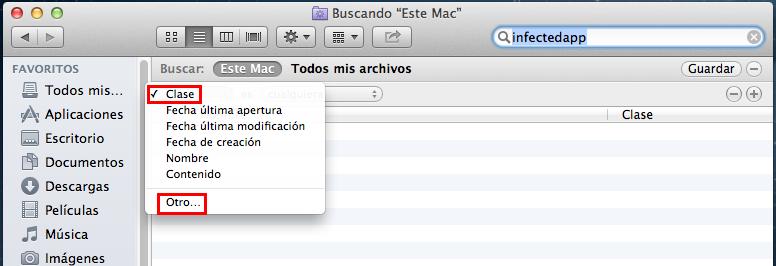 Cómo eliminar elementos emergentes o redirecciones de sitio en Mac